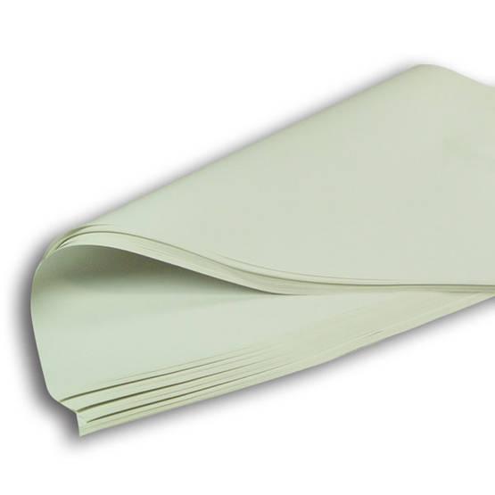 Pakkauspaperi suojaa hyvin lasit